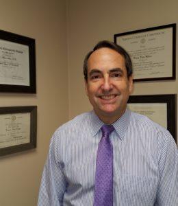 Dr. Silber Massapequa Chiropractor