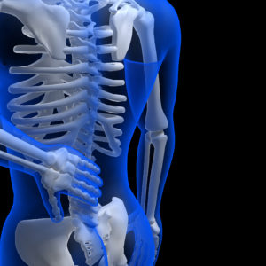 Lower back pain is easily treatable with the help of a chiropractor in Massapequa.