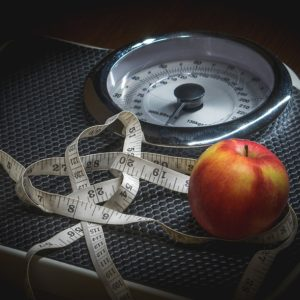 Massapequa Chiropractor Discusses Obesity and Back Pain