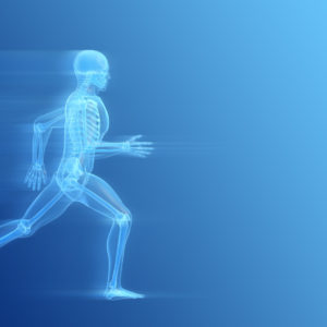 Our orthopedist in Massapequa can treat pain caused by running.